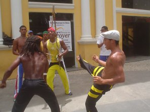 5_capoeirag